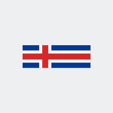 stati_Iceland.jpg