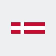 stati_Denmark.jpg