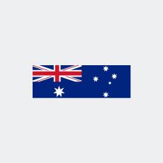 stati_Australia.jpg