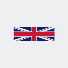 stati_uk.jpg