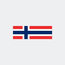 stati_Norway.jpg