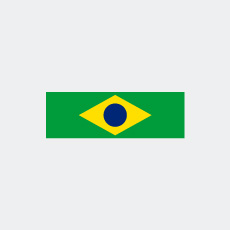 stati_brasil.jpg