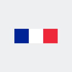 stati_france.jpg