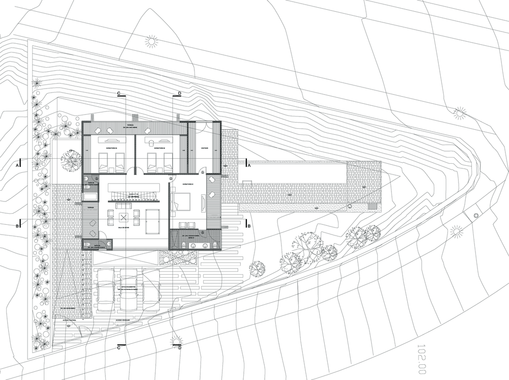 the_tree_mag-casa-o-by-01arq-180.png