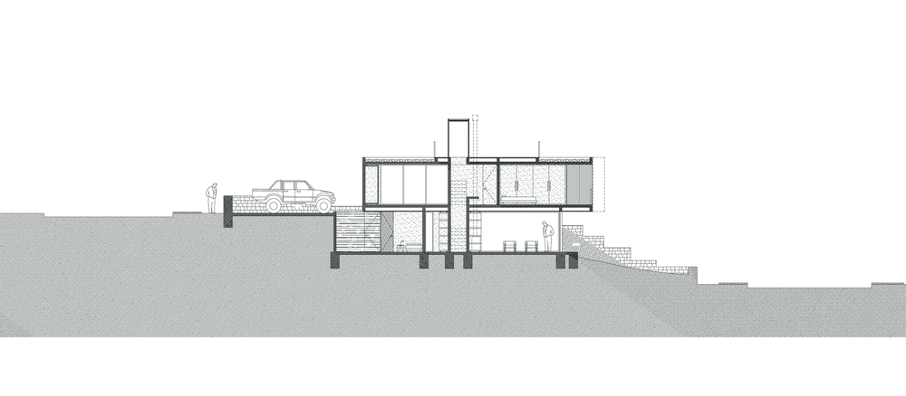 the_tree_mag-casa-o-by-01arq-200.png