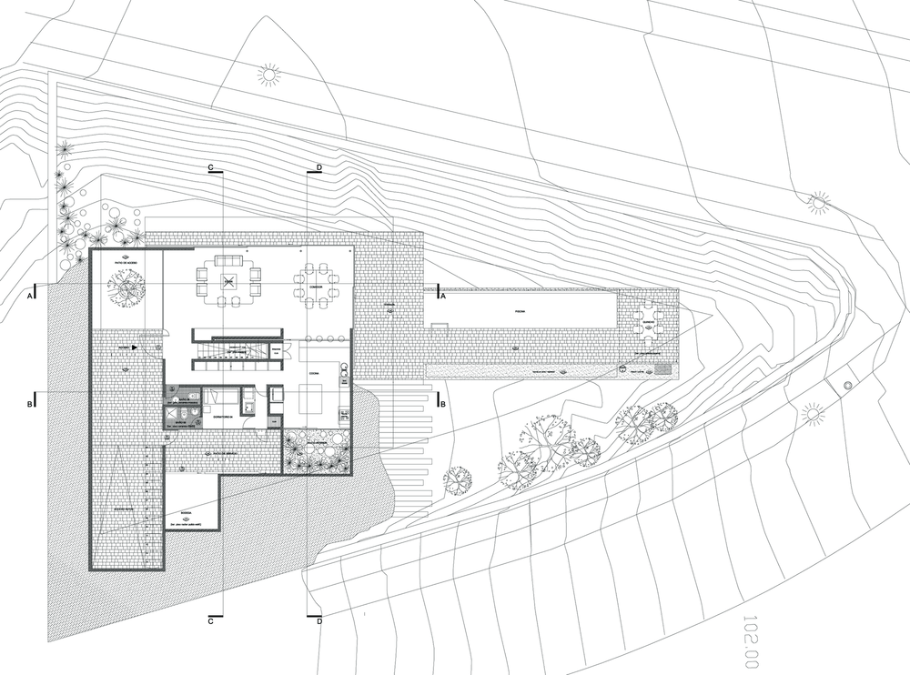 the_tree_mag-casa-o-by-01arq-190.png
