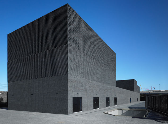 the_tree_mag-primary-substation-by-nord-architecture-20.jpg