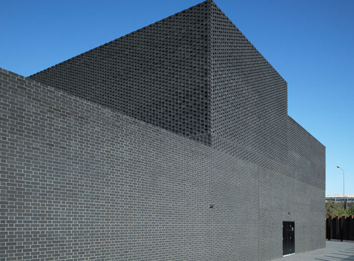 the_tree_mag-primary-substation-by-nord-architecture-30.jpg