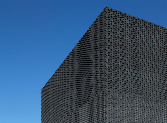the_tree_mag-primary-substation-by-nord-architecture-40.jpg