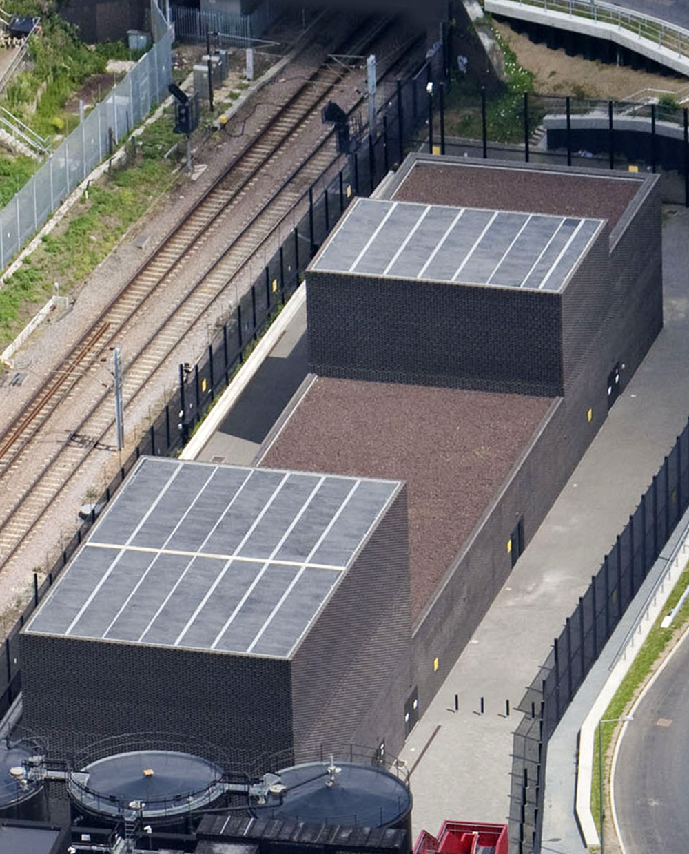 the_tree_mag-primary-substation-by-nord-architecture-70.jpg