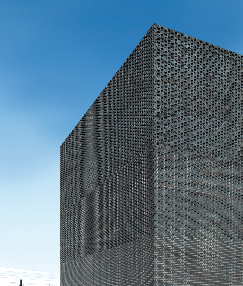 the_tree_mag-primary-substation-by-nord-architecture-120.jpg