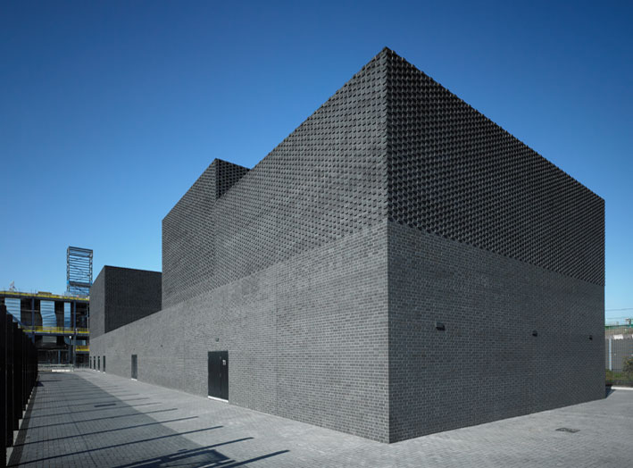 the_tree_mag-primary-substation-by-nord-architecture-10.jpg