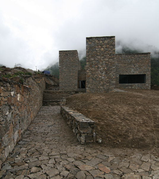 the_tree_mag-tibet-namchabawa-visitor-centre-by-standardarchitecture-72.jpg