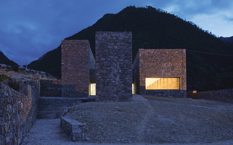 the_tree_mag-tibet-namchabawa-visitor-centre-by-standardarchitecture-70.jpg