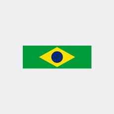 stati_brazil.jpg