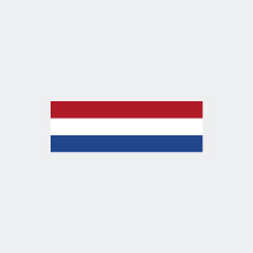 stati_Netherlands.jpg