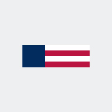 stati_USA.jpg