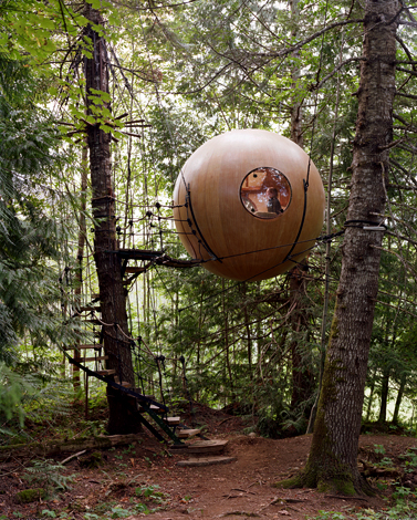 the_tree_mag-free-spirit-spheres-by-tom-chudleigh-10.jpg