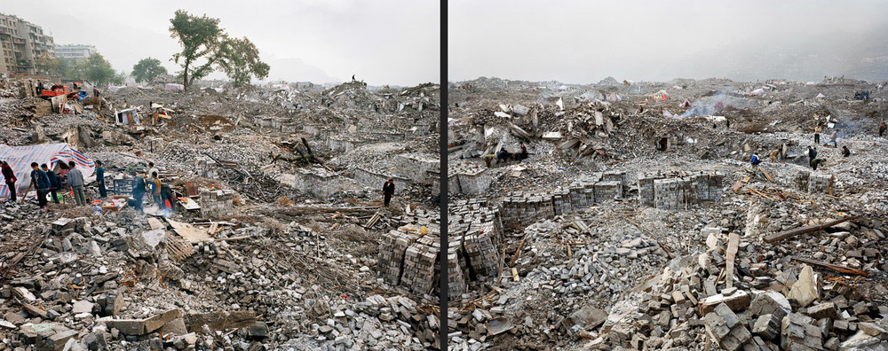 the_tree_mag-china-by-edward-burtynsky-20.jpg