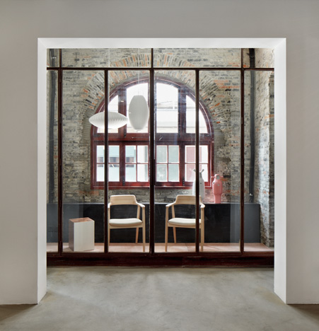 the-tree-mag-design-republic-design-commune-by-nerihu-design-and-research-office-67.jpg