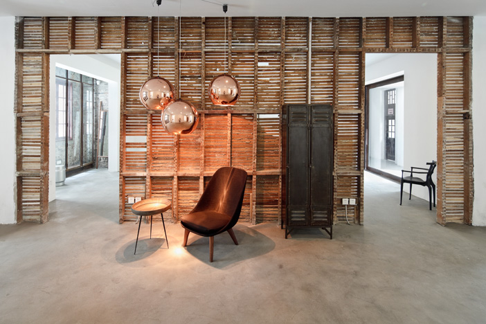 the-tree-mag-design-republic-design-commune-by-nerihu-design-and-research-office-72.jpg