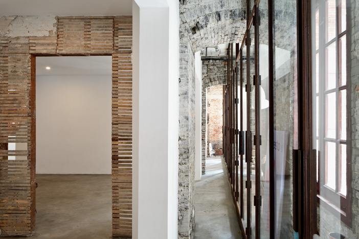 the-tree-mag-design-republic-design-commune-by-nerihu-design-and-research-office-65.jpg