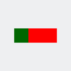 stati_Portugal.jpg