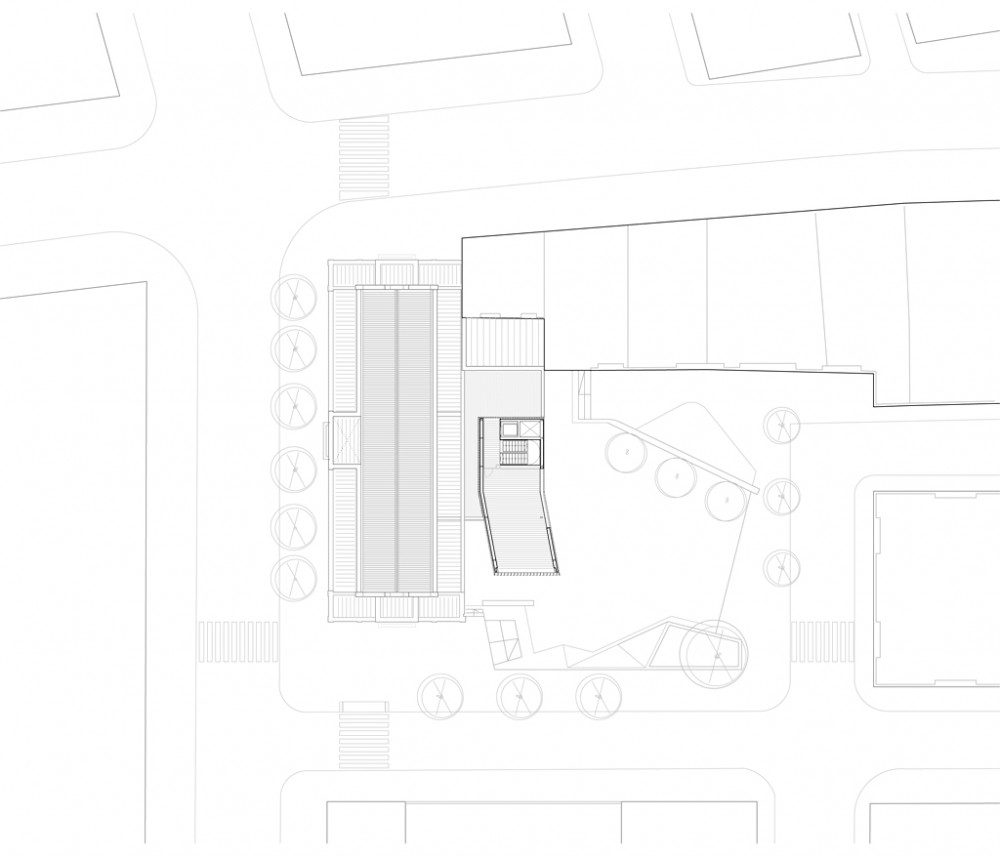 the_tree_mag-mercat-de-ferreries-by-arquitecturia-100.jpg