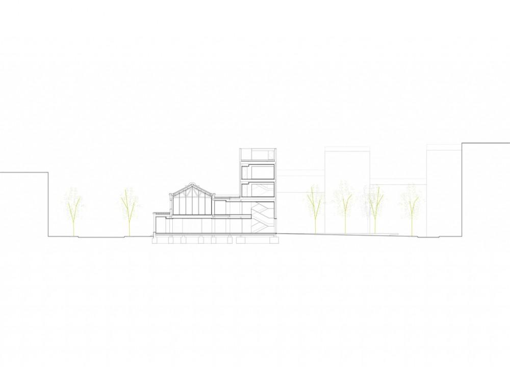 the_tree_mag-mercat-de-ferreries-by-arquitecturia-110.jpg