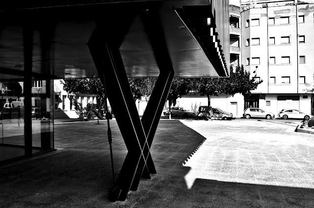 the_tree_mag-mercat-de-ferreries-by-arquitecturia-120.jpg