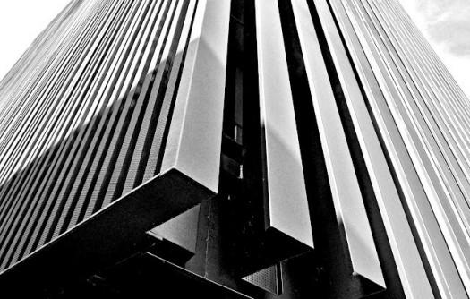 the_tree_mag-mercat-de-ferreries-by-arquitecturia-130.jpg
