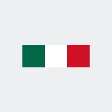 stati_mexico.jpg