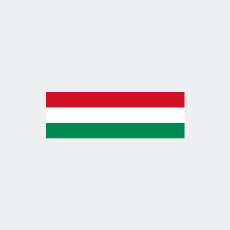 stati_Hungary.jpg