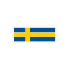 stati_Sweden.jpg