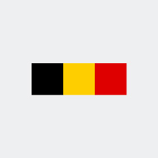 stati_belgium.jpg
