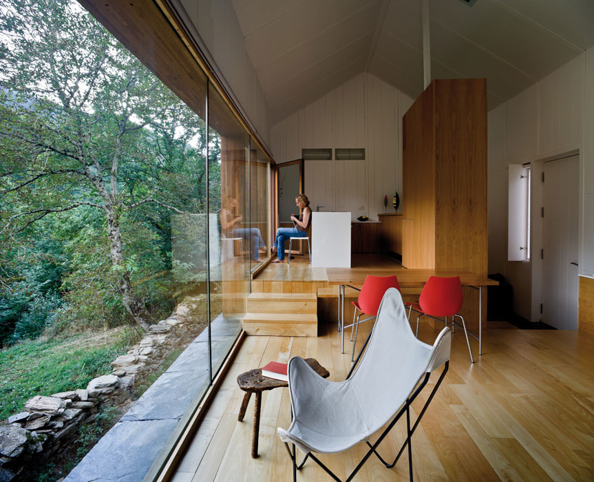 the_tree_mag-casa-en-paderne-by-carlos-quintns-eiras-70.jpg