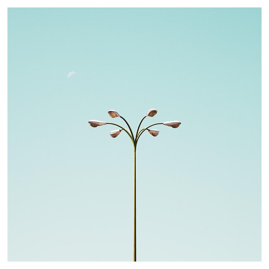 the_tree_mag-reflexionen-and-reflexiones-by-matthias-heiderich-190.jpg