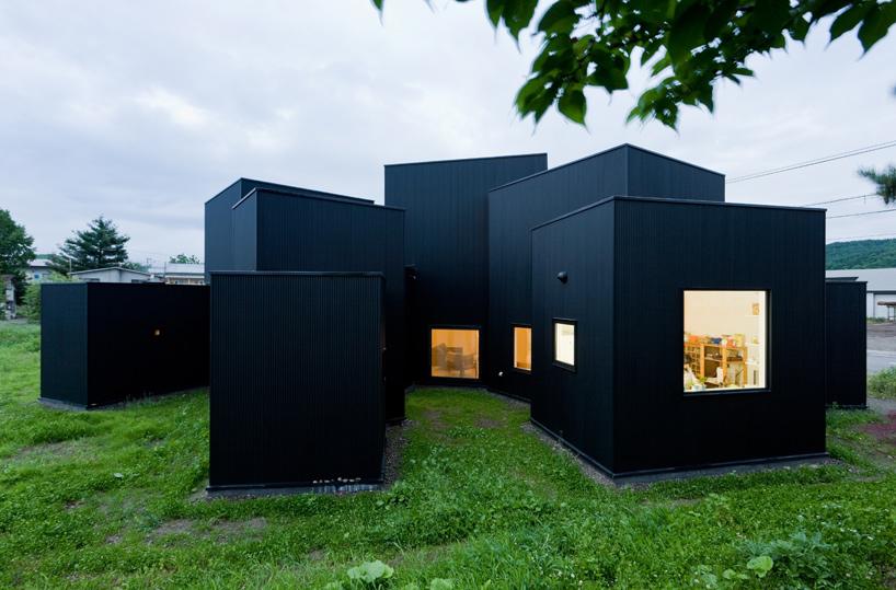 the_tree_mag-house-o-by-jun-igarashi-architects-10.jpg