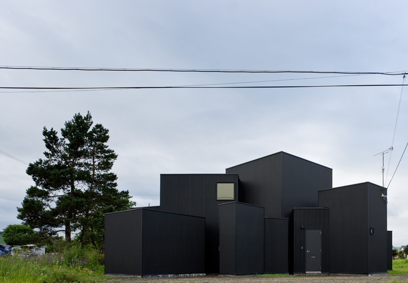 the_tree_mag-house-o-by-jun-igarashi-architects-40.jpg