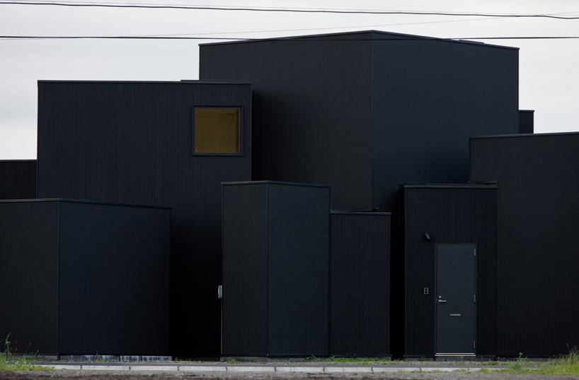 the_tree_mag-house-o-by-jun-igarashi-architects-50.jpg