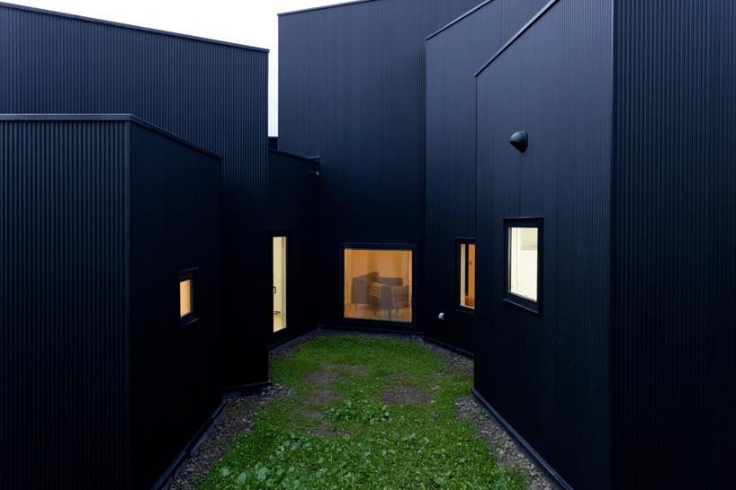 the_tree_mag-house-o-by-jun-igarashi-architects-60.jpg