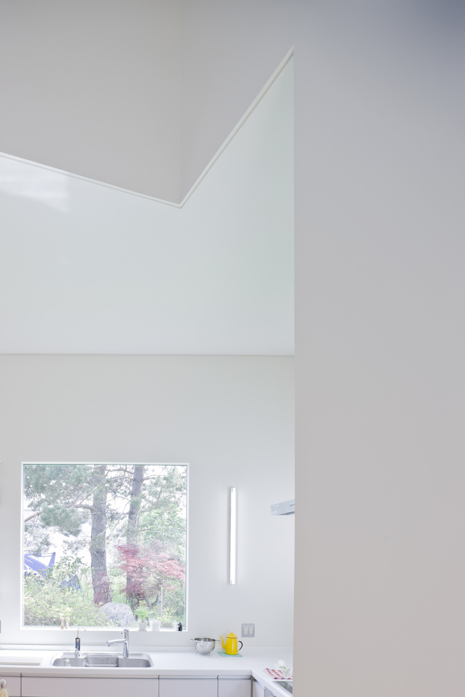 the_tree_mag-house-o-by-jun-igarashi-architects-90.jpg