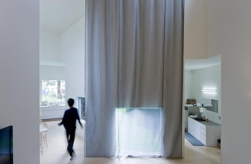the_tree_mag-house-o-by-jun-igarashi-architects-110.jpg
