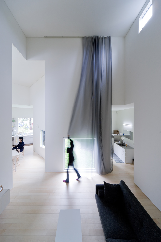 the_tree_mag-house-o-by-jun-igarashi-architects-100.jpg