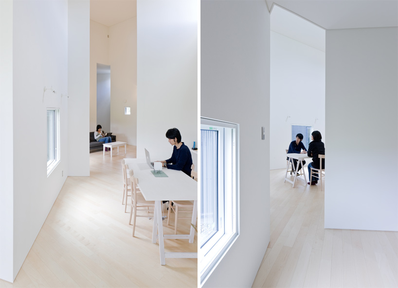 the_tree_mag-house-o-by-jun-igarashi-architects-130.jpg