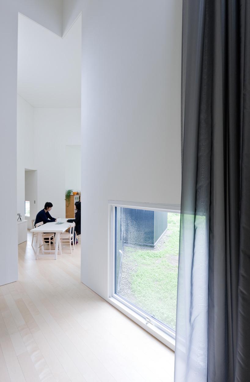 the_tree_mag-house-o-by-jun-igarashi-architects-120.jpg