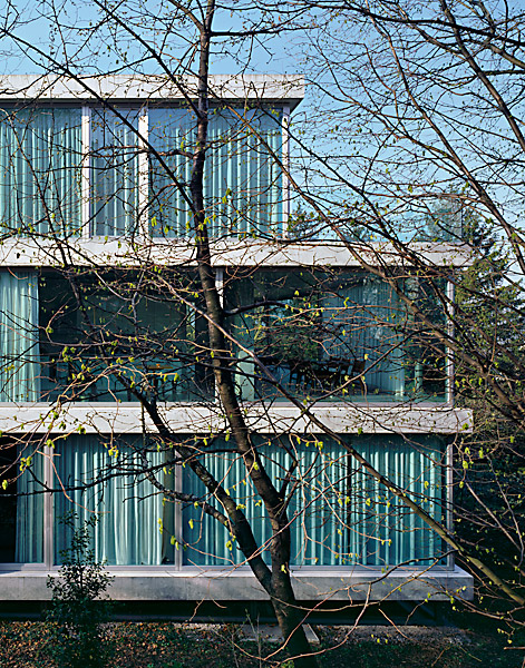 the_tree_mag-house-in-forsterstrasse-by-christian-kerez-130.jpg