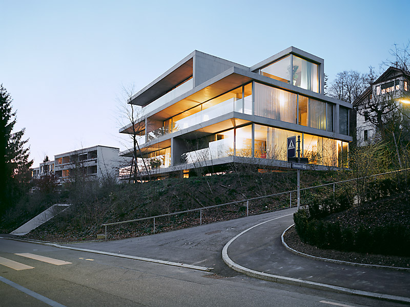 the_tree_mag-house-in-forsterstrasse-by-christian-kerez-110.jpg