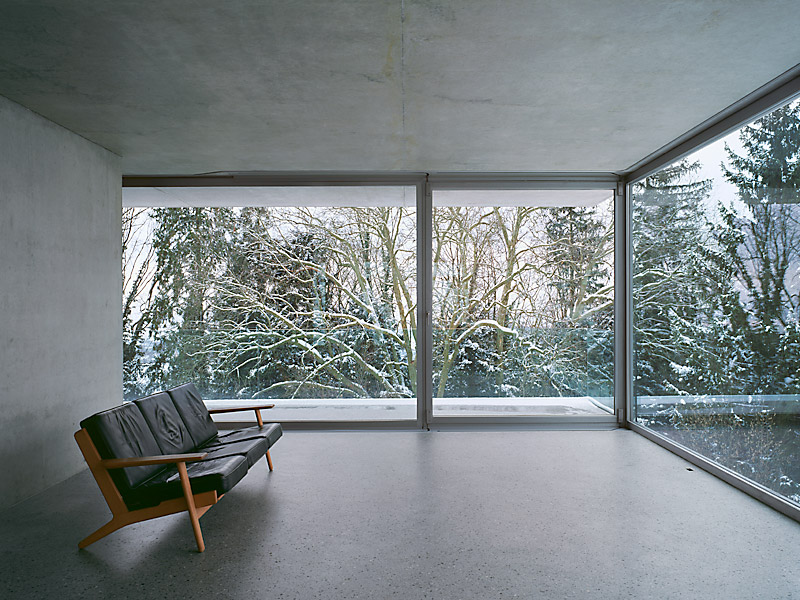 the_tree_mag-house-in-forsterstrasse-by-christian-kerez-160.jpg