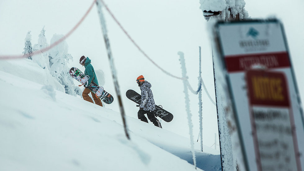 the_tree_mag-adidas-snowboarding-welcome-eric-jackson-10.jpg